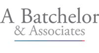 A Batchelor and Associates Logo